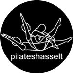 PilatesHasselt | Pilatesstudio | Martine Creten